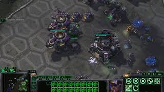 StarCraft II 8 19 2018 8 29 55 PM