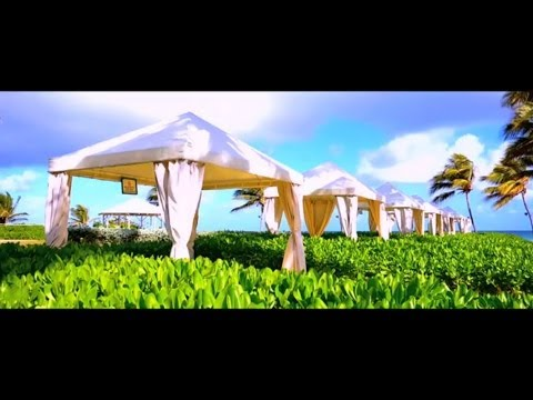HILTON ROSE HALL RESORT, JAMAICA - VIDEO PRODUCTION LUXURY HOTEL TRAVEL FILM