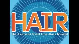 Watch Hair Air video