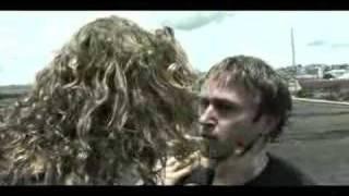 Watch Scelerata Enemy Within video