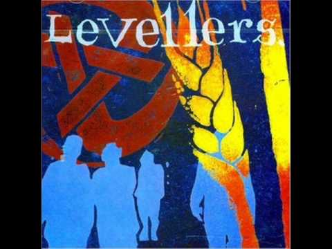 Levellers - Likes Of You And I