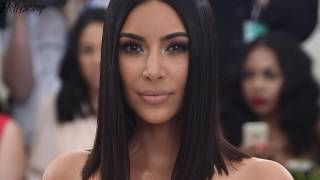 Kim Kardashian & Diana Madison Announce New Lifetime Show