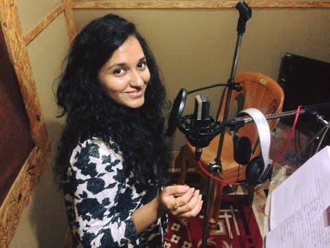 """Janam Janam"" – Dilwale | Studio Cover | Piano Version | Shah Rukh Khan | Bollywood | Arijit Singh"