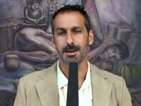 Julio Bracho en Youtube México
