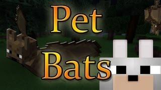 Скачать start.bat minecraft 1.7.2 32