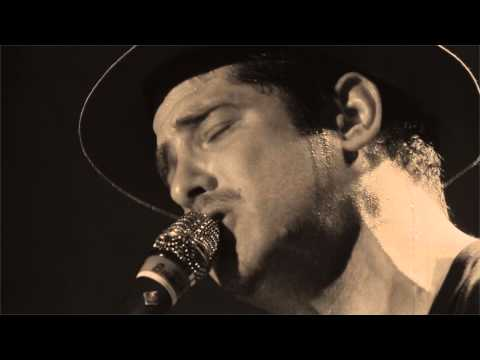 We Are Augustines - Philadelphia (City of Brotherly Love) Live