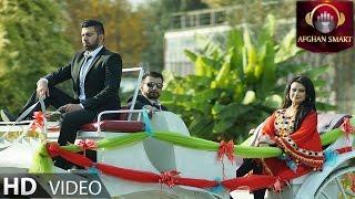 Rouya Doost ft Ismail Veeraa & Zubair Mahak - Toi OFFICIAL VIDEO