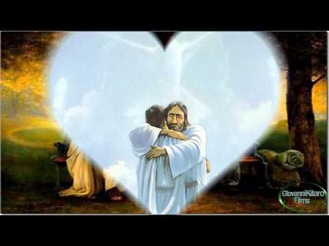 Le Pedi a Dios - Reflecciones