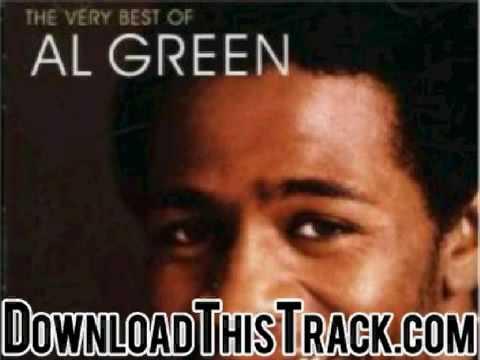 Al Green - (Ain
