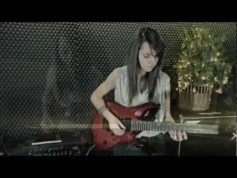 Lekcje Gry Na Gitarze Zielona Góra