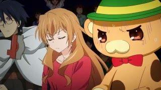 AMV Anime's Got Talent Bestamvsofalltime Anime MV ?