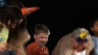 CONSTRI AG - Tischbombe / Tischfeuerwerk / Partybombe
