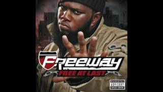 Watch Freeway Still Got Love video