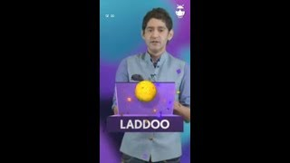 Loco Ladoo 20 March Afternoon 1:30 PM || Win 80000 Paytm Cash || Loco Trivia Live Quiz Game Show