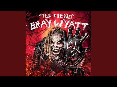 Let Me In (The Fiend)
