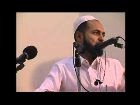 Sheikh Jarjees Ansari In Saudi-barelwi Aqaid O Nazariyat-1 2 video