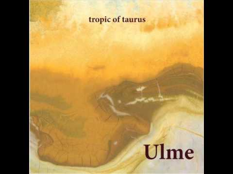 Ulme - Girl of The Sea