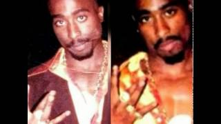 Tupac & Devon Clark (Double Body) Case Closed . Everything Was Staged.