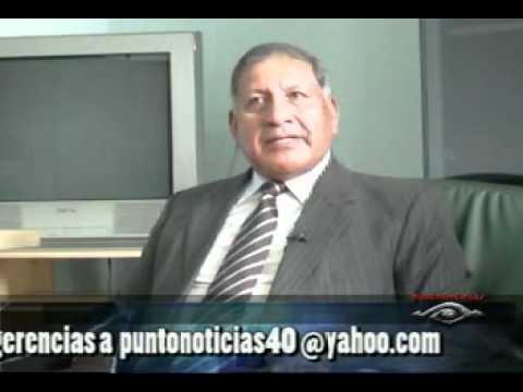 BACHILLERATO UNIFICADO, INSCRIPCIONES Y VARIOS TEMAS