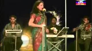 Tor Prem Mojiya Bangla Baul Song By Shewli Shorkar