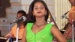 Rampat Harami Nautanki- Lehenga Banade Ya Choli - Hindi Full 2014.