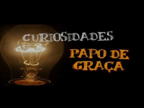 Curiosidades Papo de Graça -  Próteses