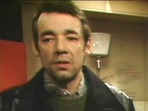 RIP Trigger - Trigger Tribute Video - Roger Lloyd-Pack Dies At Age 69 On 16/01/14