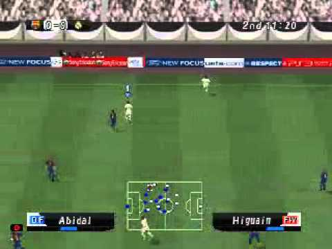Winning Eleven 2002 pc we 2002 Winning Eleven Uefa