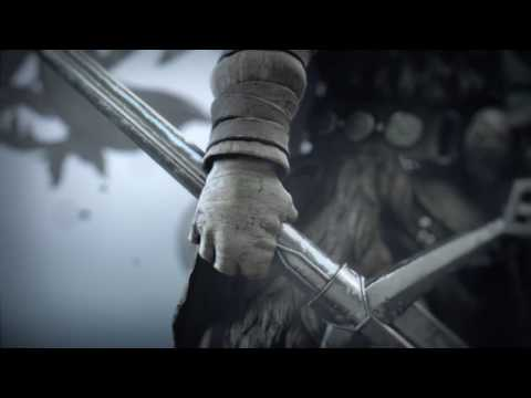 For Honor: Season 3 Grudge And Glory Trailer