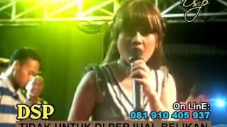 download lagu Beku Witri gratis