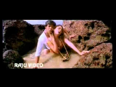 Anil Baksh Shahasti De Mast Song kamal Bxh video