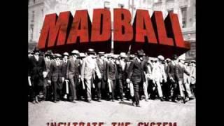 Madball - Revolt