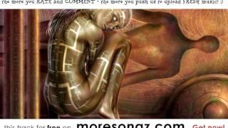 Download Lagu Steed Lord - You Keine Musik Remix Gratis STAFABAND