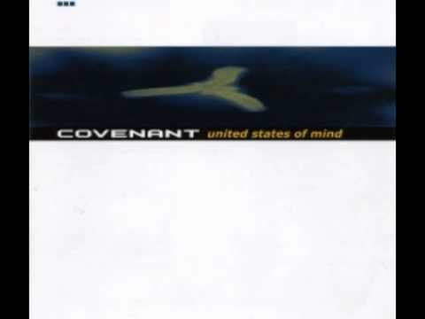 Covenant - Unforgiven