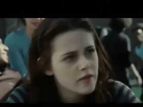 Official Twilight Movie Mistakes Part 1 of 5