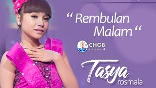 download lagu Rembulan Malam - Tasya Rosmala  Preview gratis