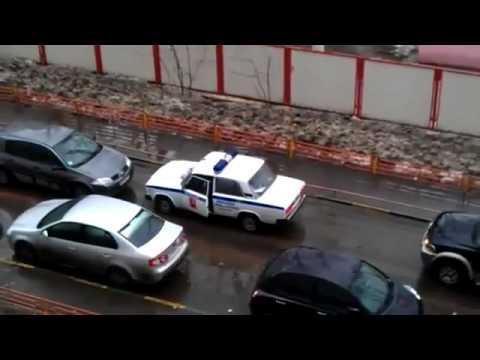 Юмор русский приколы видео