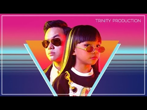 Neona Feat. Ananta Vinnie - Warbiasyak | Official Video Lirik MP3