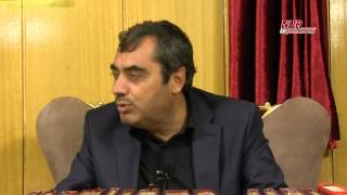 Mustafa KARAMAN - Allah (c.c), gönderdiği şeriat ve kitapları neden değiştiriyor.
