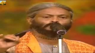 Kartik Das Baul & Rishi   Tomar Dil Ki Doya Hoy Na   Baul Song