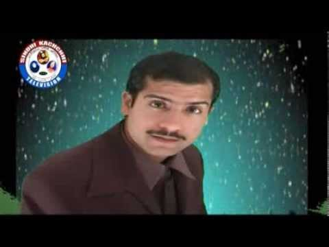 Aawara Hawa Ka Jhonka Hu Aa Nikla Hu Pal Do Pal Ke Liye Sanny...