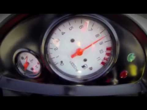 HondaVideo