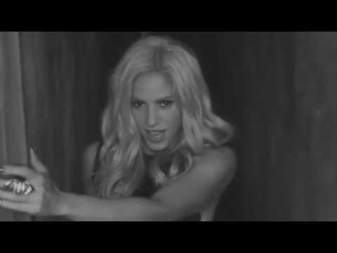 Shakira Illuminati Parte 2