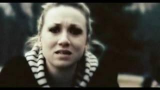 Watch Hanne Hukkelberg Blood From A Stone video