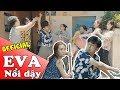 Phim ca nhạc SỰ NỔI DẬY CỦA EVA - TRUNG RUỒI, THƯƠNG CIN - MV PARODY thumbnail