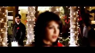 download lagu Anjana Kehne Ko Hi Tha_anjana Anjani. gratis