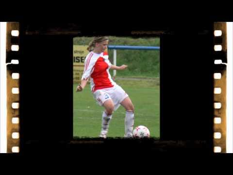 Kulichová Aneta-SK Slavia Praha-Czech Republic-Ženský Fotbal-www.womenfootballworld.com