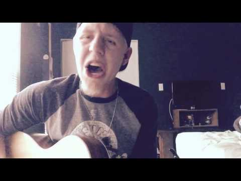 How Not To by Dan + Shay Cover