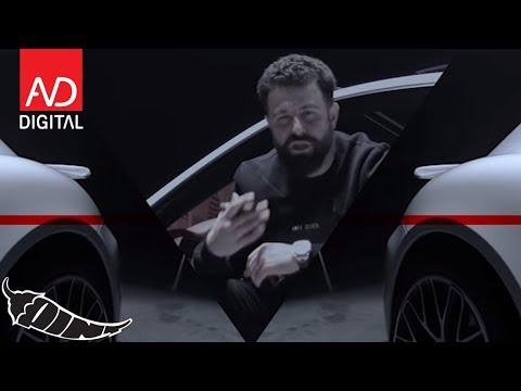 MC Kresha & Lyrical Son Ky Tipi rap music videos 2016