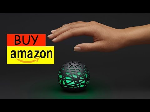 5 New Amazing Gadgets You Can Buy NOW On Amazon